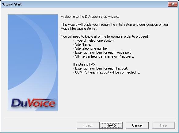 nec sv8300 sip duvoice rh support duvoice com nec sv8300 installation manual nec sv8300 pc programming manual